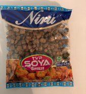 Niru SOYA (DARK CHUNK) -250g