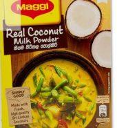 Maggi Coconut Milk Powder 300g