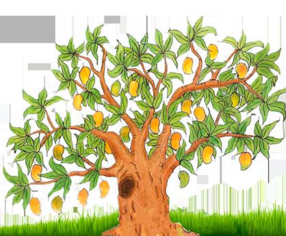 Mango Tree Online
