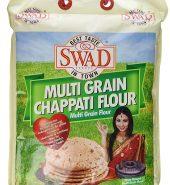 Multi Grain Atta Flour ( ஆட்ட மா)