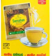 Samahan 30Pack Box|சமஹான்