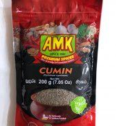 Cumin (சீரகம்) 200g