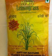 Green Heart Lemongrass Dehydrated|லெமன் க்ராஸ்